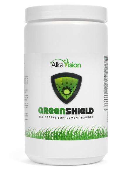 GreenShieldproductspage